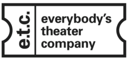 Everybody's Theater Company