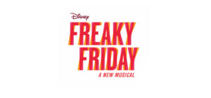 Freaky Friday @ Upper Dublin High School Performing Arts Center | Fort Washington | Pennsylvania | United States