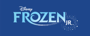 AUDITIONS for Frozen, Jr. @ Upper Dublin Township Building | Fort Washington | Pennsylvania | United States