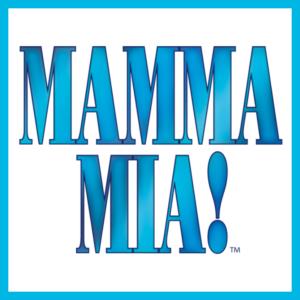 Mamma Mia! Auditions @ Upper Dublin Township Building